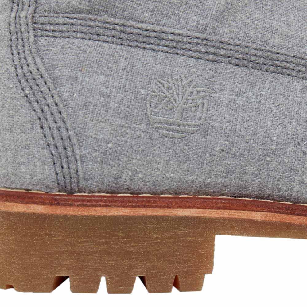 TIMBERLAND LTD Fabric 6 Inch Width buy and offers on Dressinn
