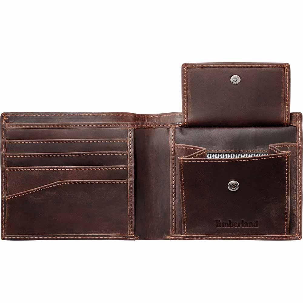 wallets-timberland-large-bifold