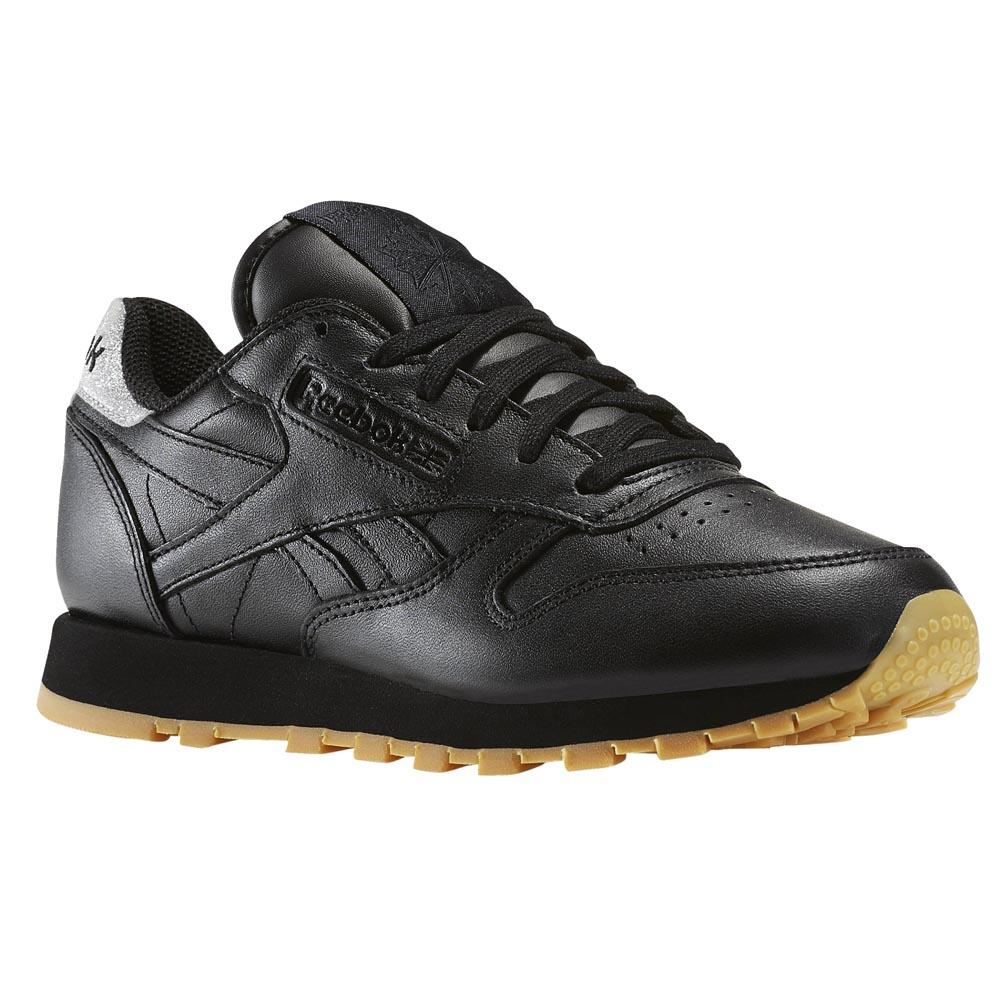 3ec408bb2bc Reebok classics Classic Leather MET Diamond