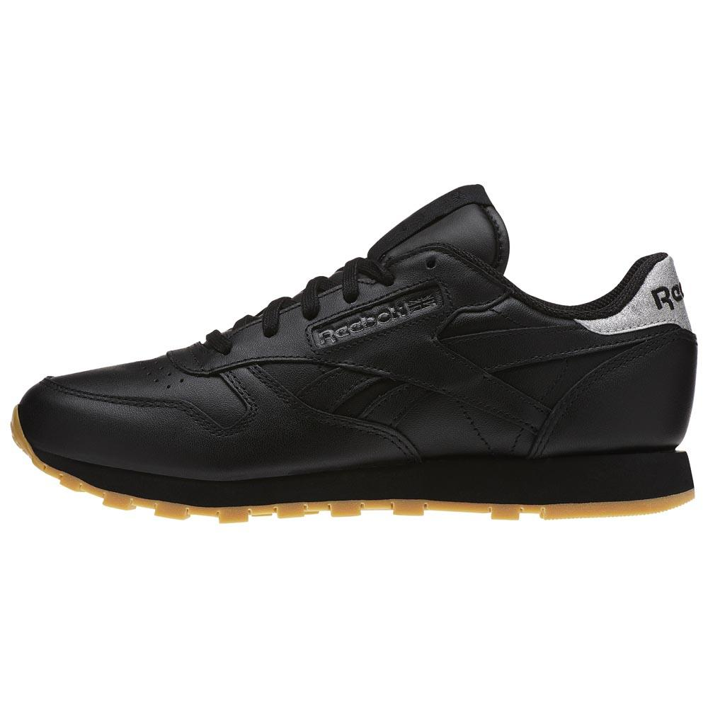 8fabdc0c143e28 ... Reebok classics Classic Leather MET Diamond ...