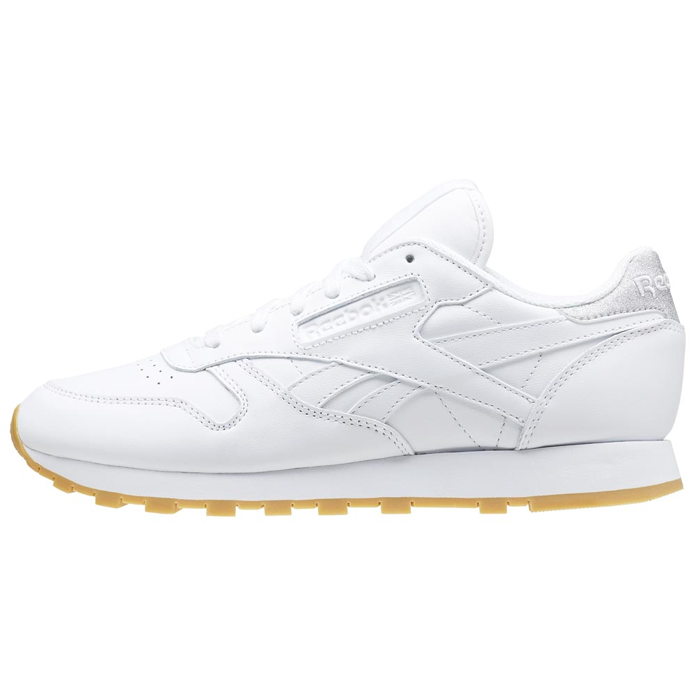 3ba663a4490 ... Reebok classics Classic Leather MET Diamond ...