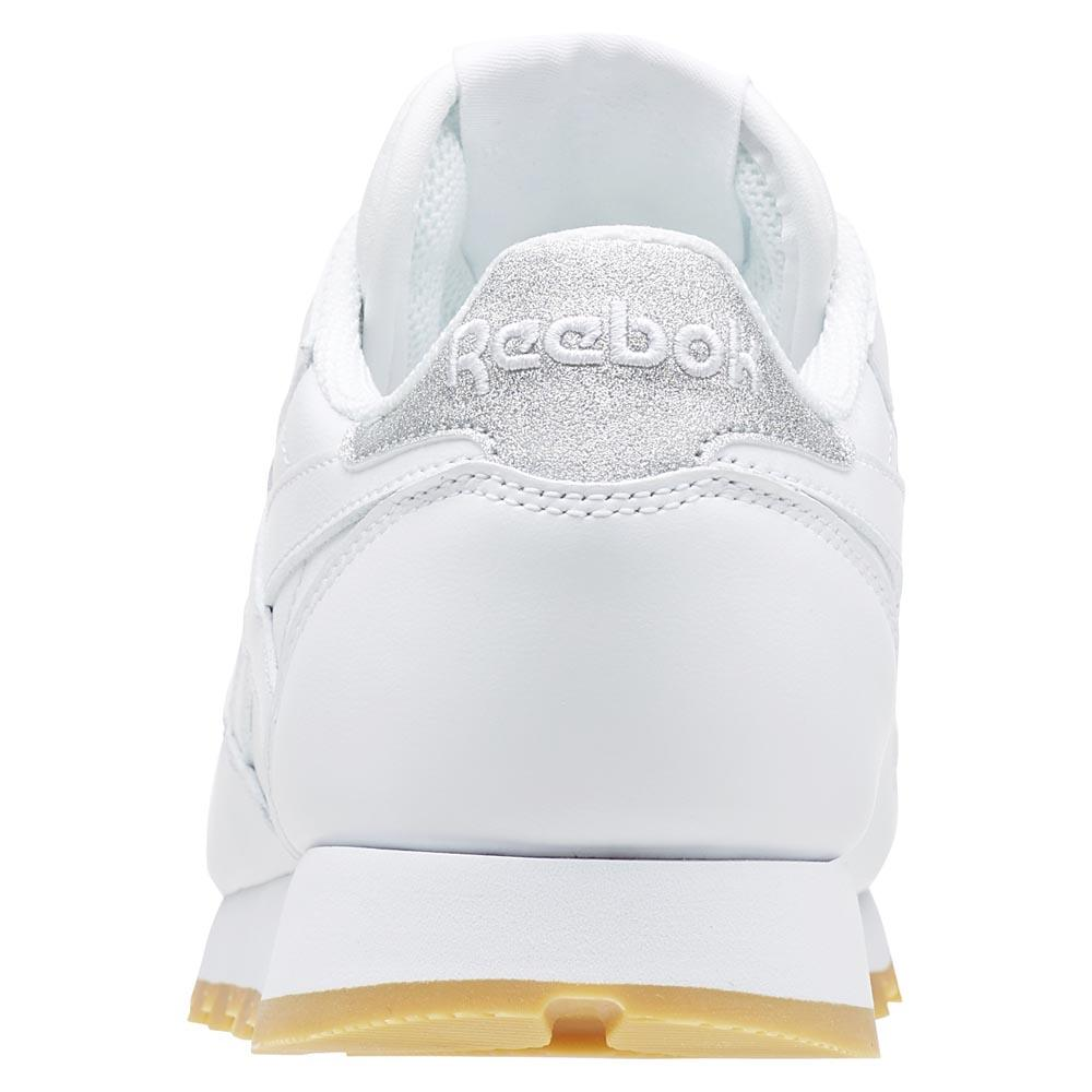 641897942a1 ... Reebok classics Classic Leather MET Diamond
