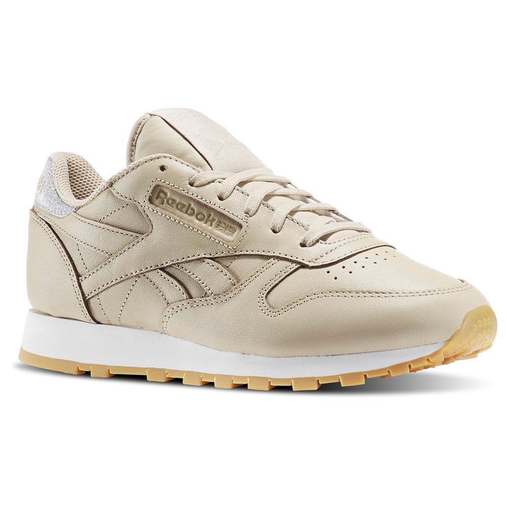 6b705fe079ccc2 Reebok classics Classic Leather MET Diamond