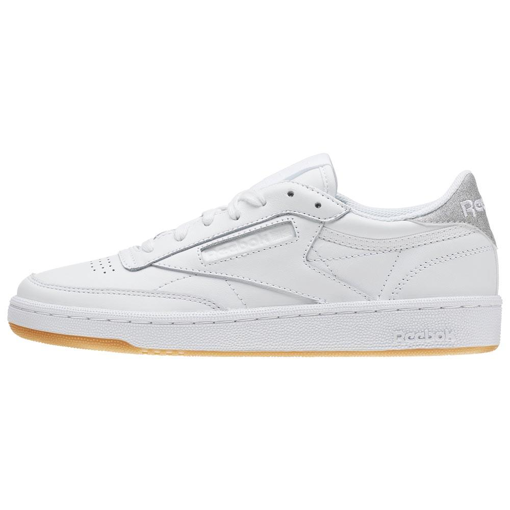 036f55c314c9d Reebok classics Club C 85 Diamond buy and offers on Dressinn