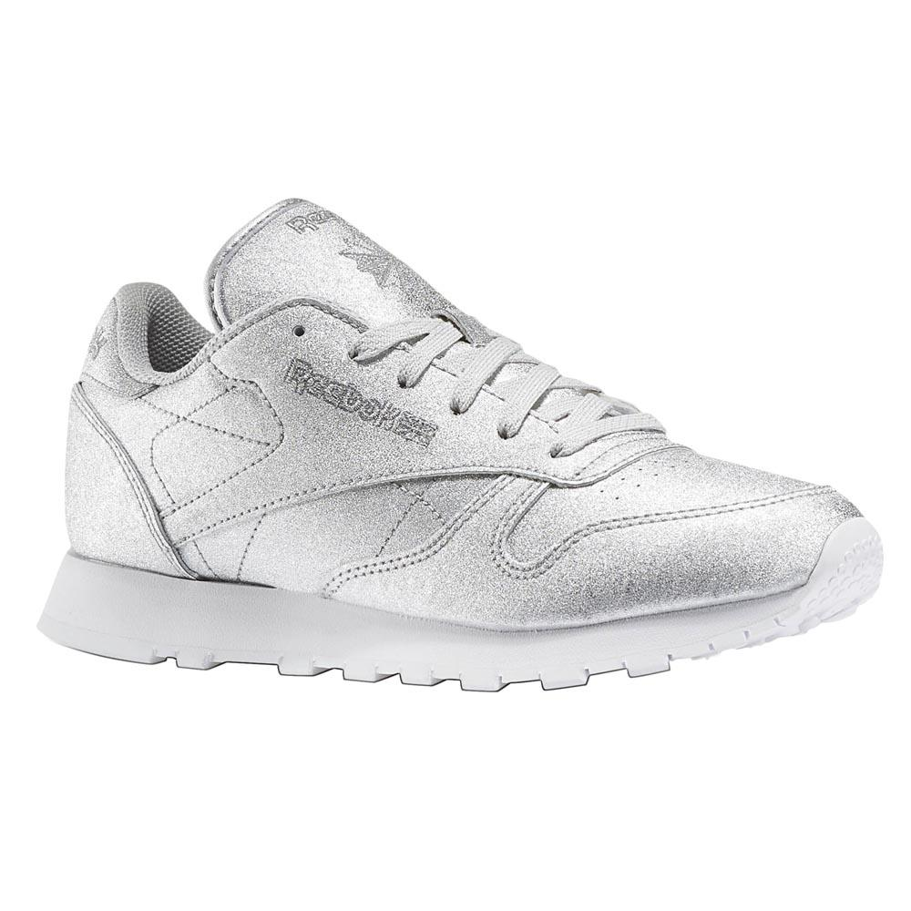 59ddc4ae67f Reebok classics Classic Leather SYN buy and offers on Dressinn