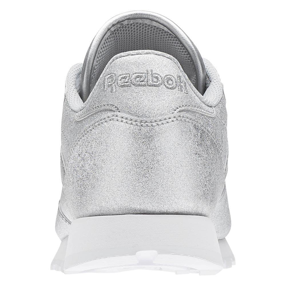 966538d84d3 Reebok classics Classic Leather SYN köp och erbjuder, Dressinn Sneakers