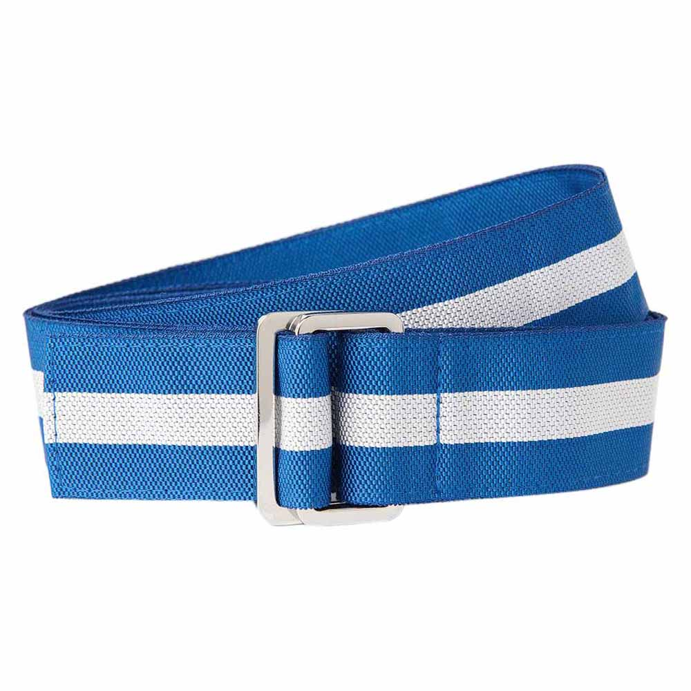 Ceintures Bench D-ring Webbing Belt