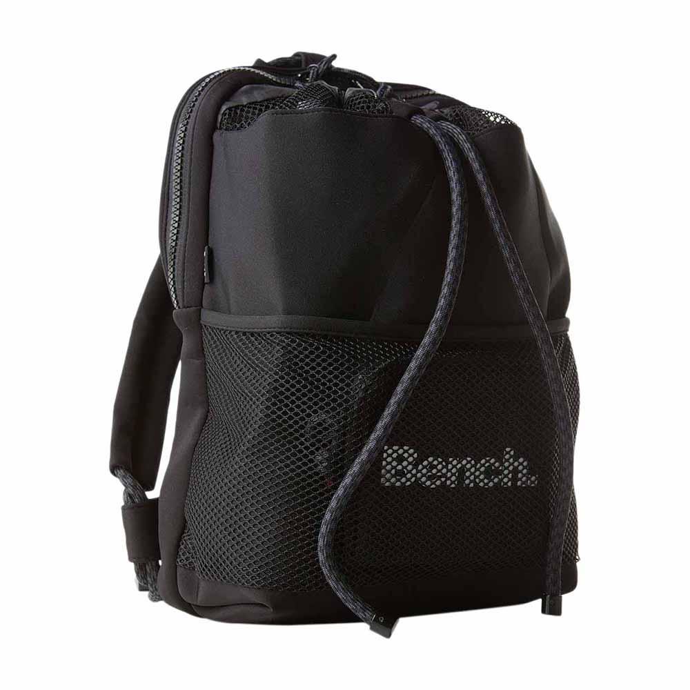 Bench Mesh Neopren Gym Bag buy and offers on Dressinn