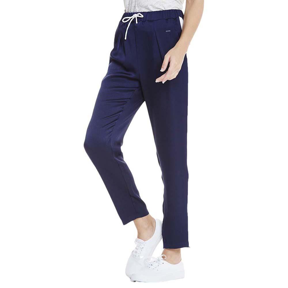 Beautiful 24 New Jogger Pants For Women Bench | Sobatapk.com