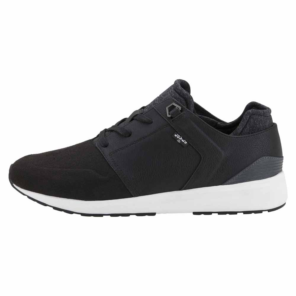 Levi´s ® Black Tab Runner Black buy and