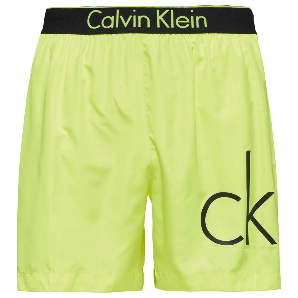 Calvin klein Medium Waistband