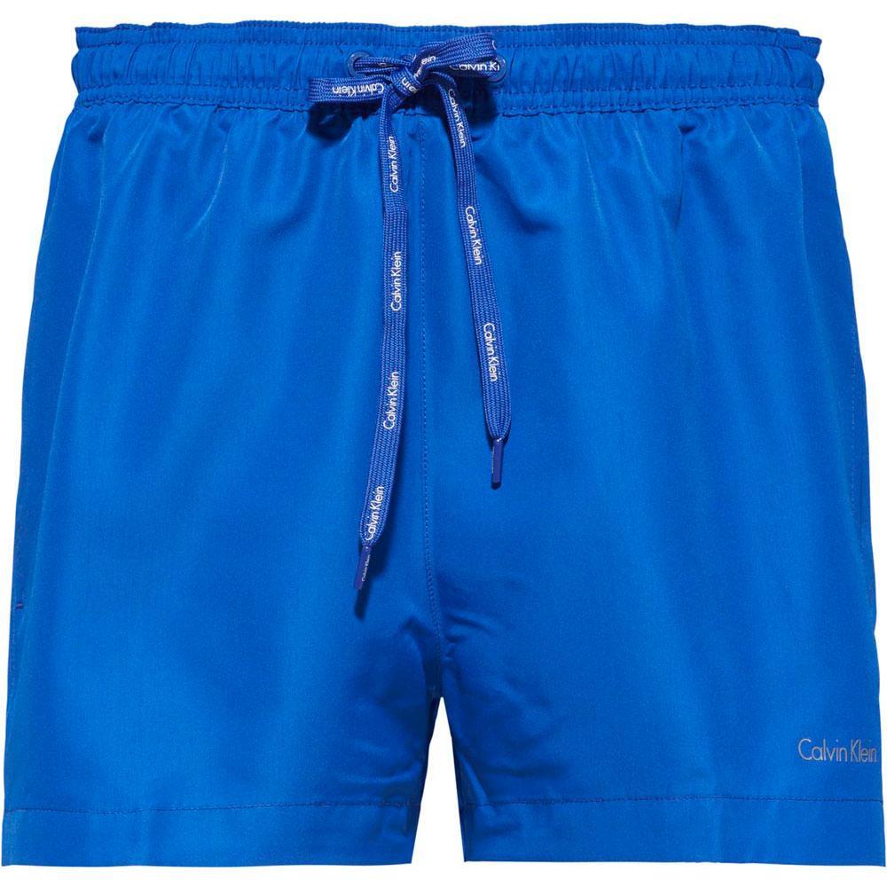 Ck underwear deals