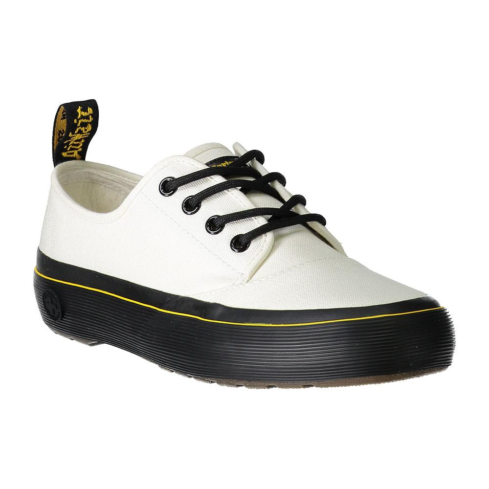 814a0b661929c Dr martens Jacy Canvas, Dressinn Обувь