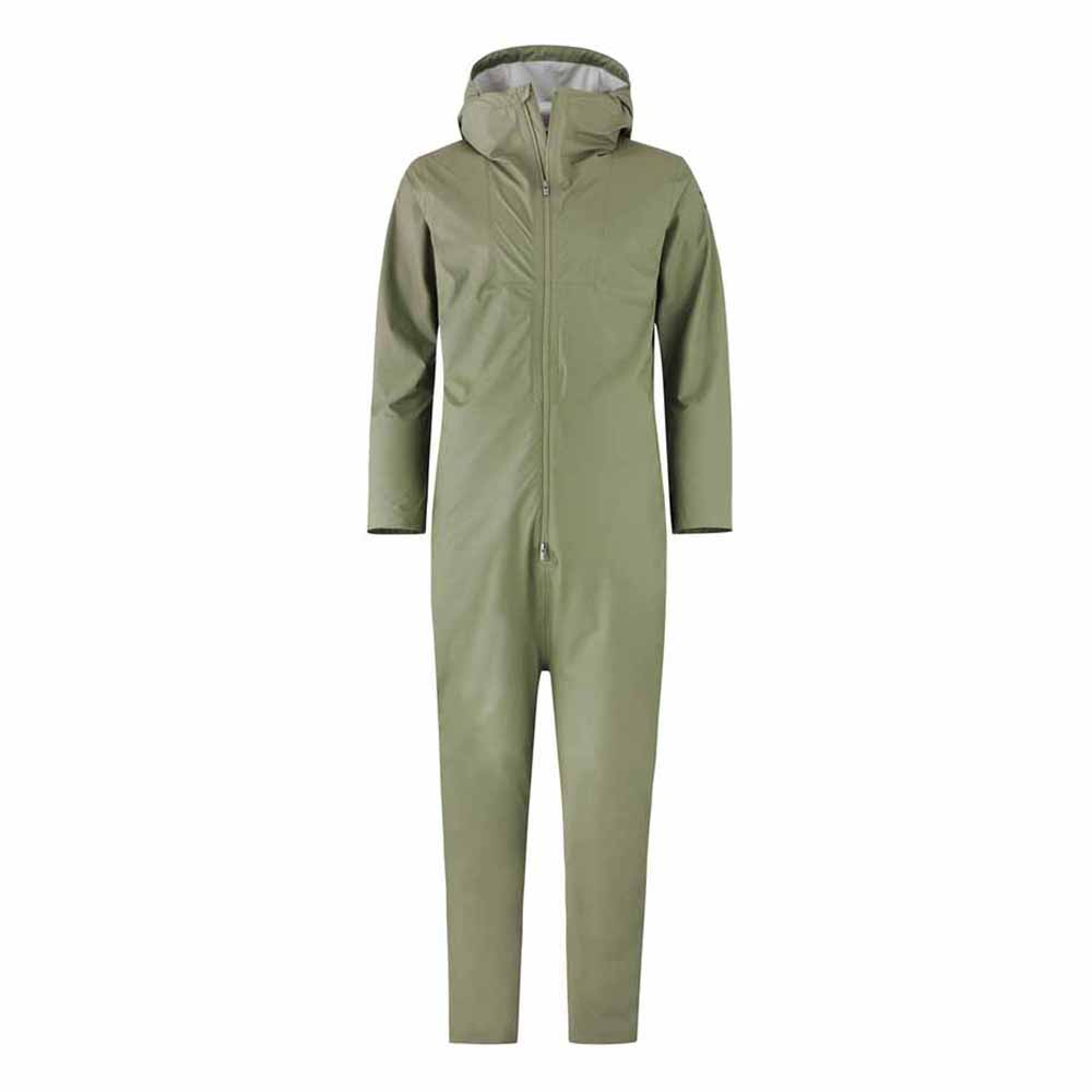 f1ee5659 Onepiece Pacific Rain Jumpsuit Grønn kjøp og tilbud, Dressinn Jumpsuits
