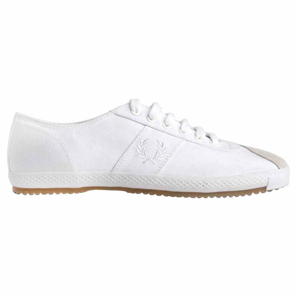 Fred Perry Table Tennis Shoes