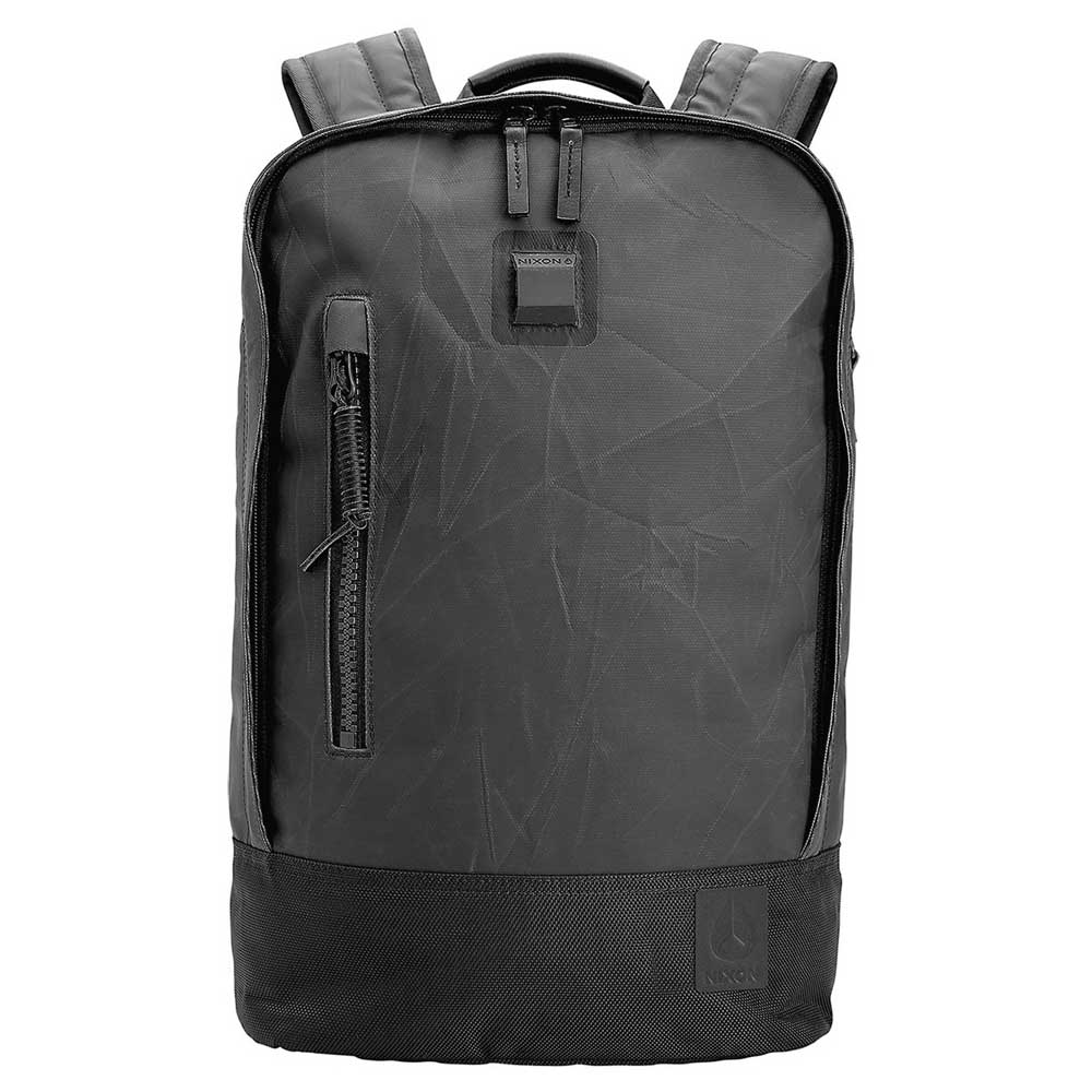 0c972734fea9 Big Leather Backpack Sse- Fenix Toulouse Handball