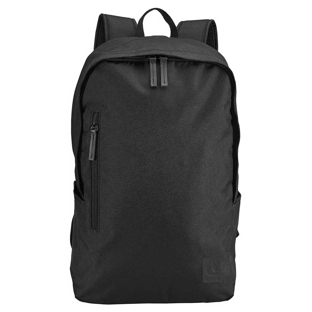 Nixon Unisex Landlock SE II Backpack