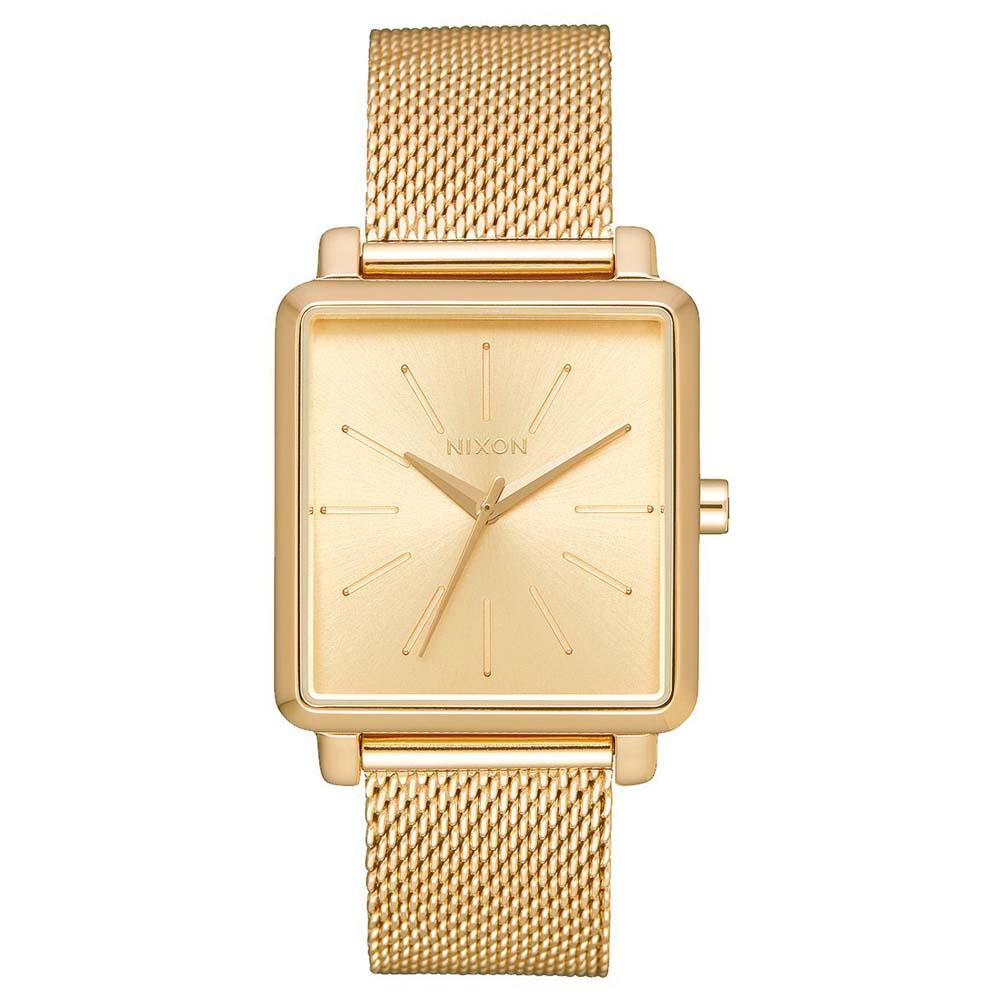 Relógios Nixon K Squared Milanese