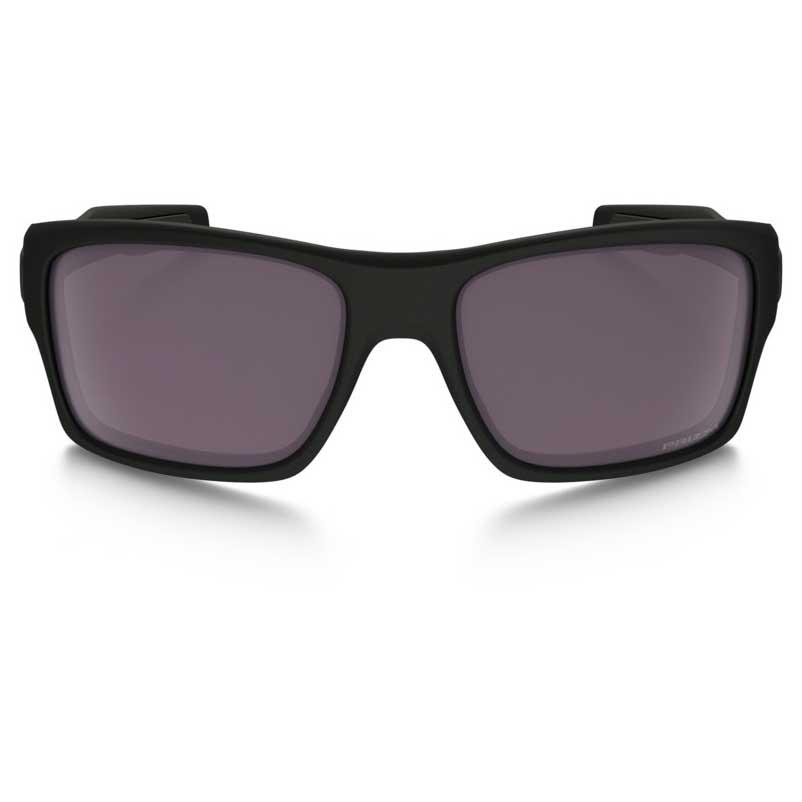 occhiali-da-sole-oakley-turbine-xs-polarized
