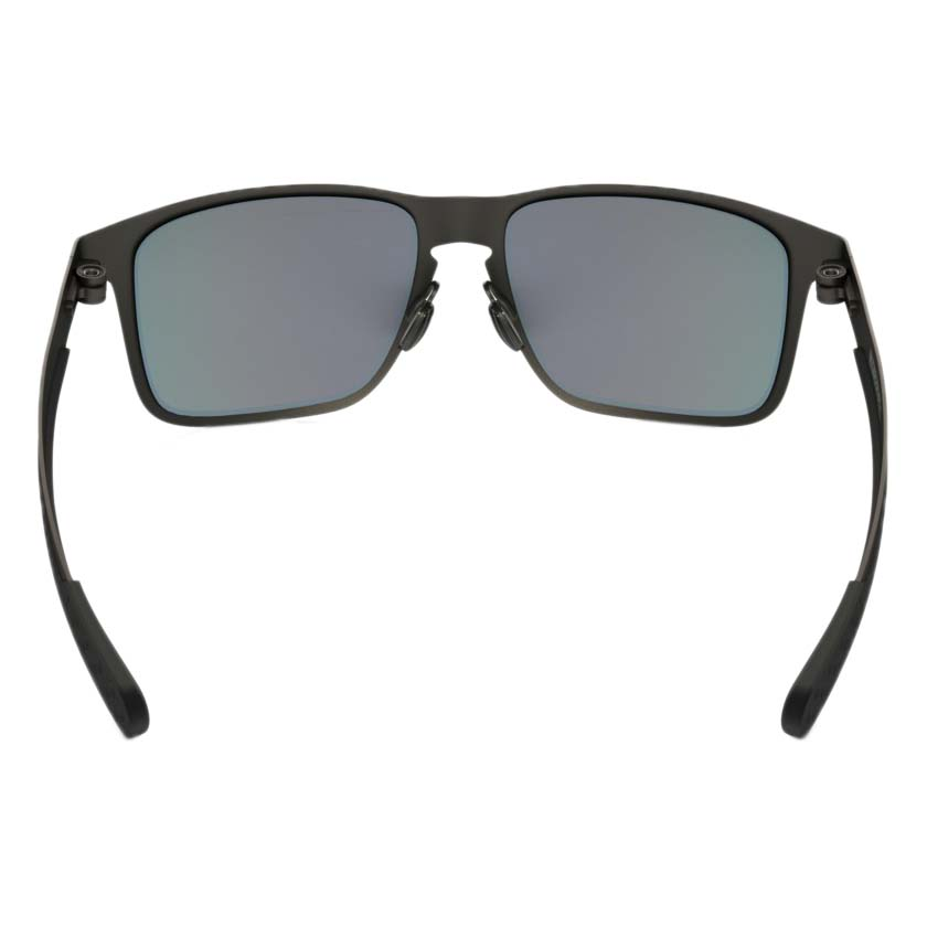 Casual Oakley Holbrook Metal Polarized