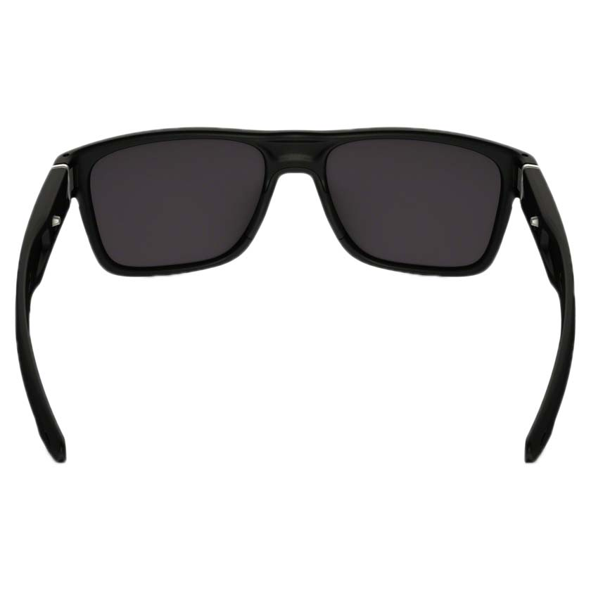 Casual Oakley Crossrange Polarized