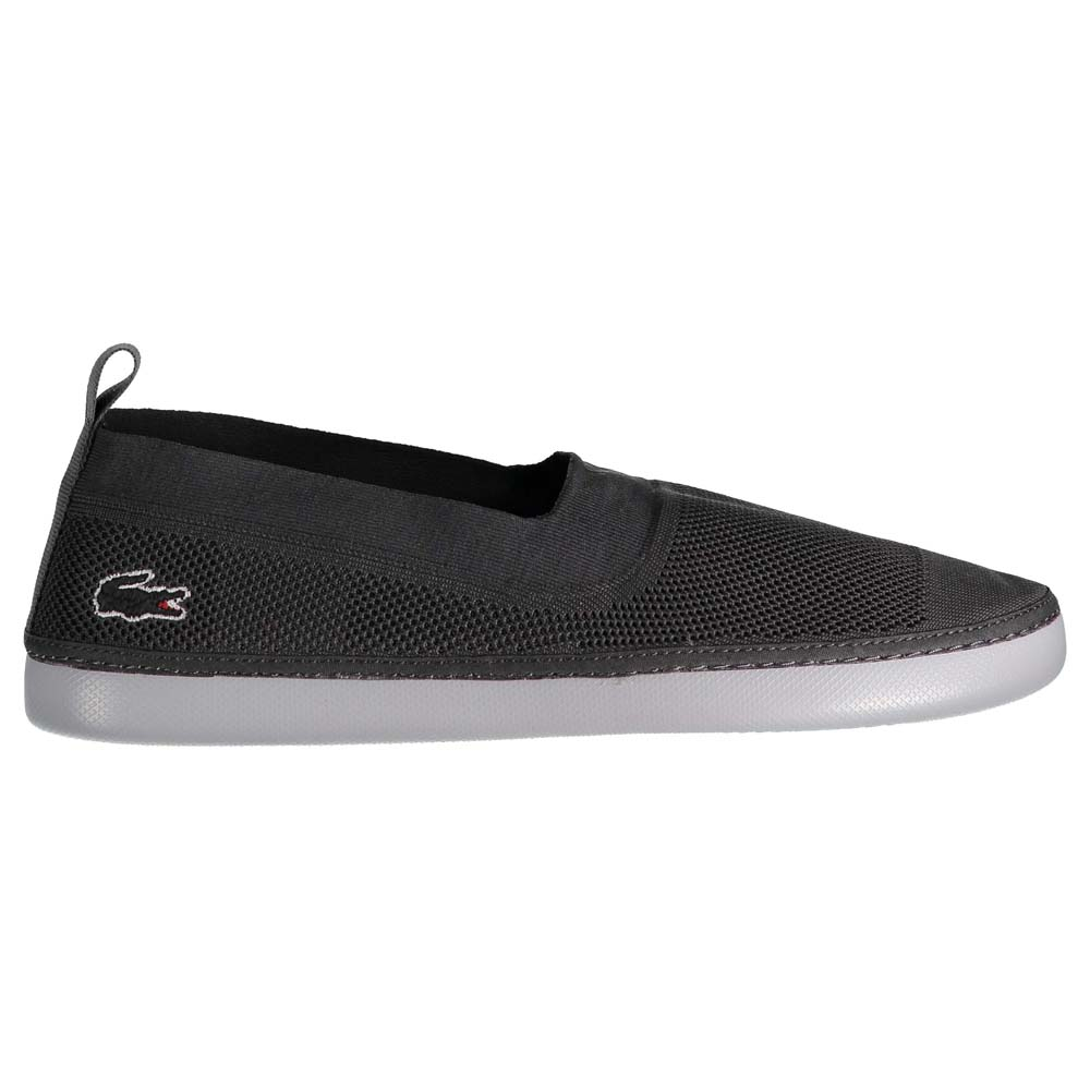 Lacoste LYdro Grey buy and offers on