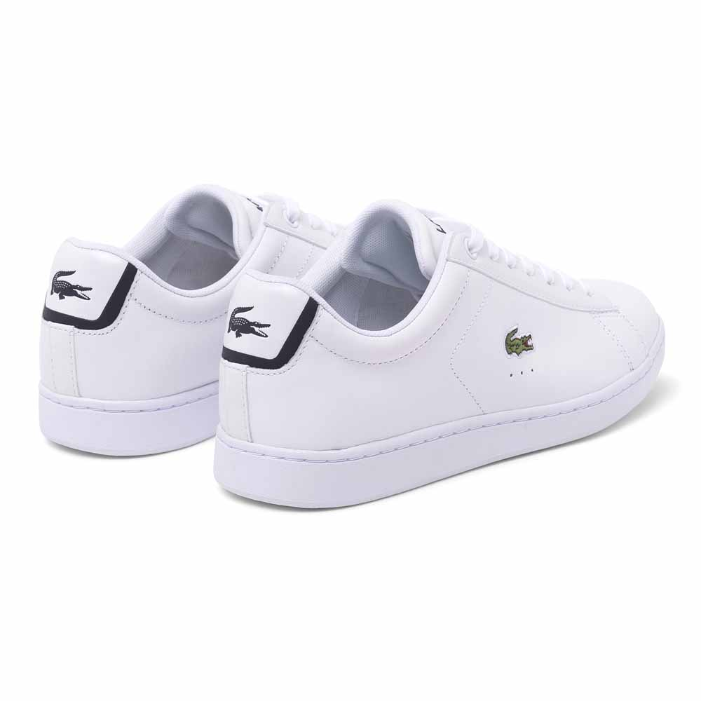 CARNABY EVO2Lacoste