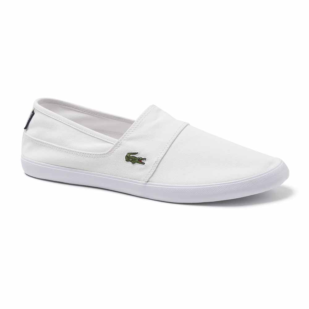 lacoste marice shoes