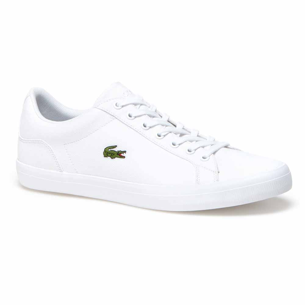 f4a0195bb622 Lacoste Lerond BL 2 Golden buy and offers on Dressinn