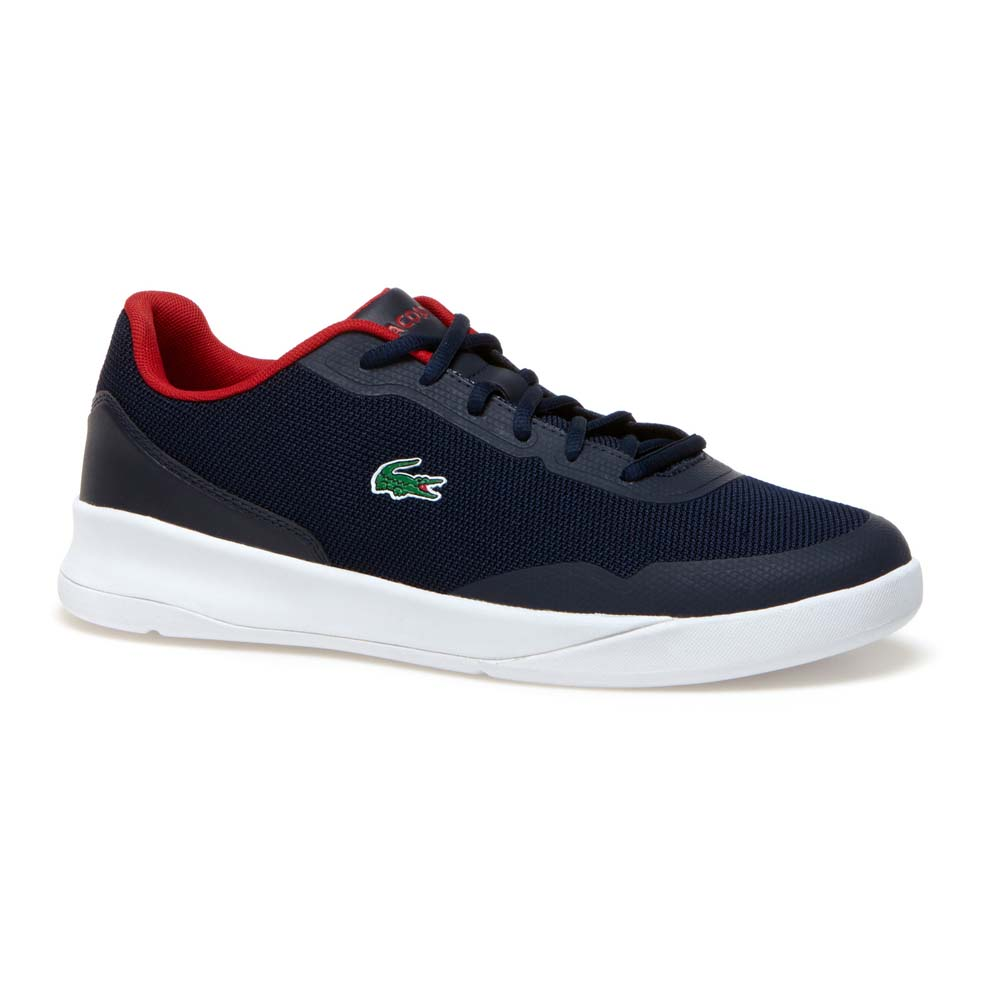 Lacoste Lt Spirit 117.1 buy and offers