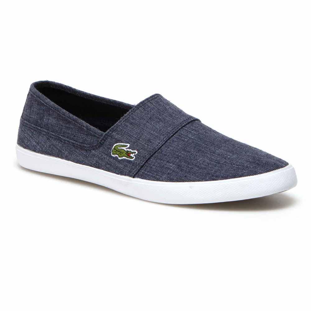 buty skate stabilna jakość wiele modnych Lacoste Marice 217.1