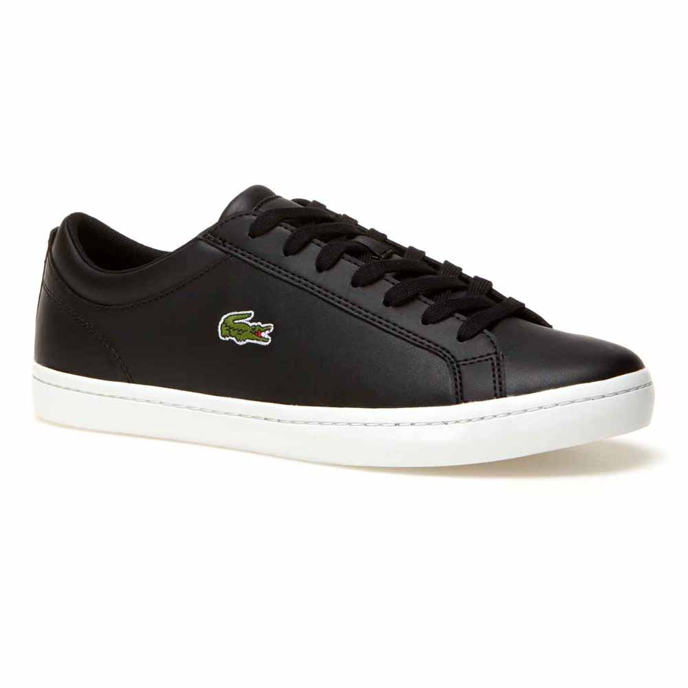 Lacoste Straightset BL 1 buy and offers