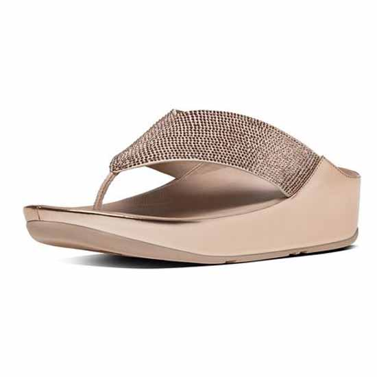 cheap sale visa payment FitFlop Crystall free shipping excellent M7VEAfa