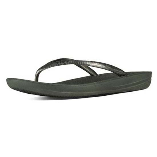 1e7e80d7f979 Fitflop Iqushion Ergonomic buy and offers on Dressinn