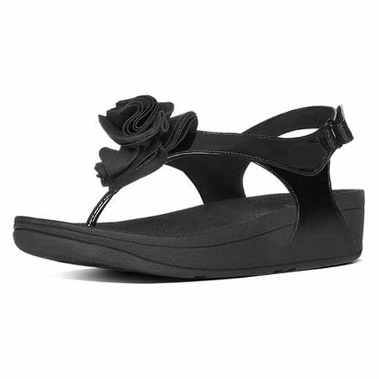 cda84906ca56 Fitflop Florrie buy and offers on Dressinn