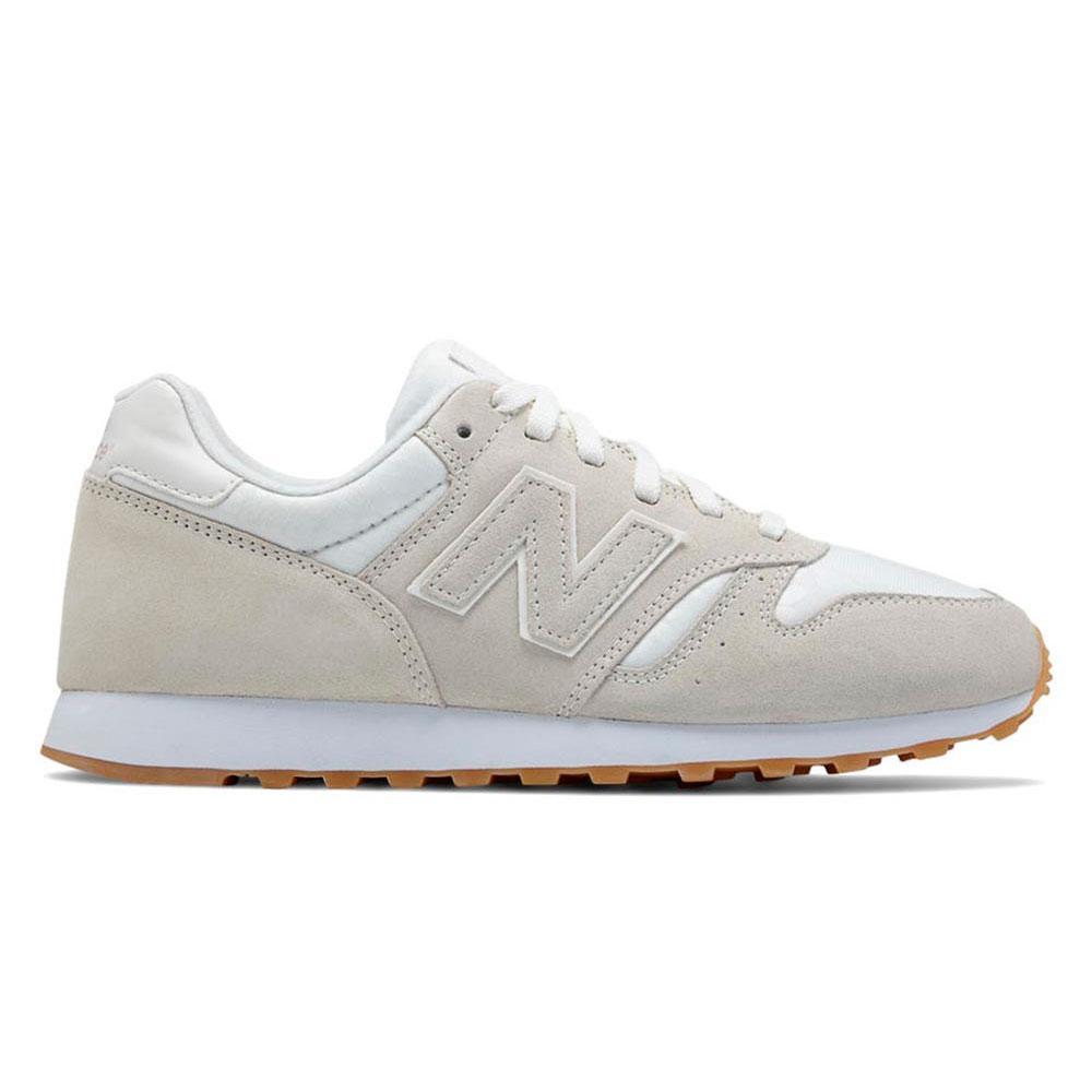 comprar new balance 373 suede