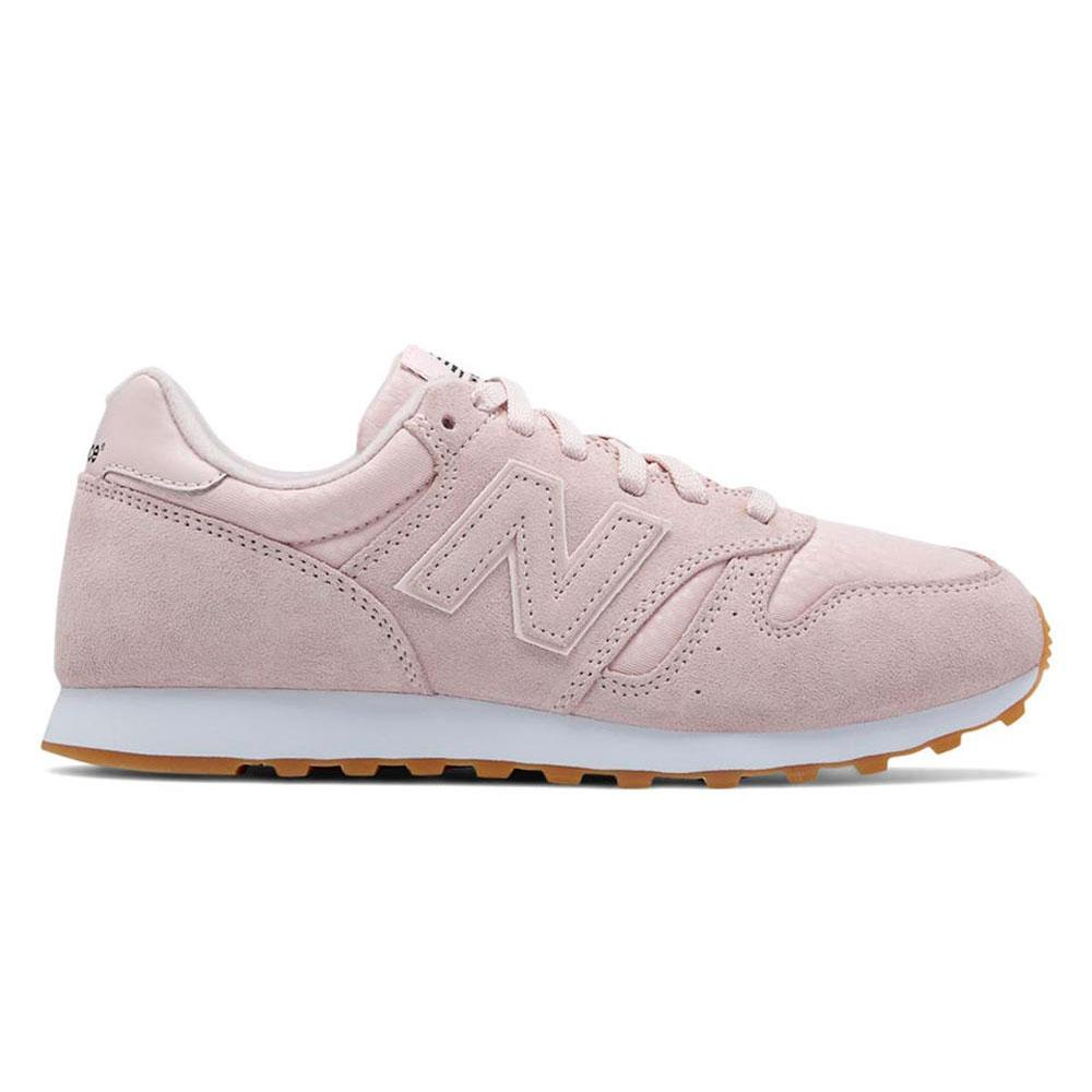 finest selection 7e435 737c5 New balance 373 Suede buy and offers on Dressinn