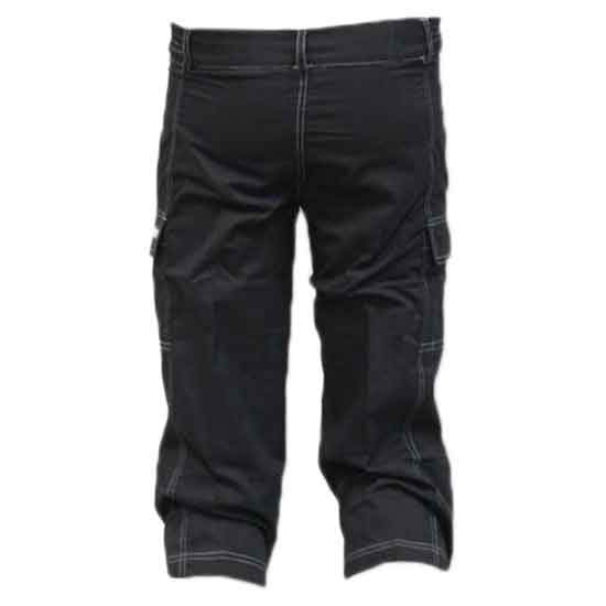 pantaloni-msc-pirate-pant