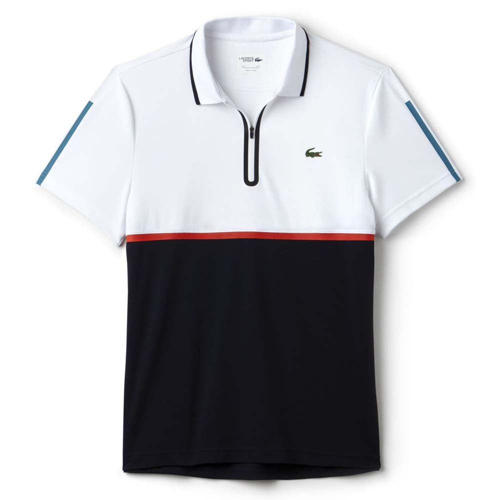 Dh2067 Buy And Offers Lacoste Dressinn On Etna Polo Ss Red QthCsrdx