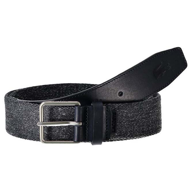 ea4a885da Lacoste RC9028 Belt Multicolor buy and offers on Dressinn