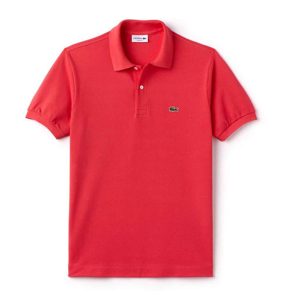 popularne sklepy oficjalny sklep wspaniały wygląd Lacoste L1212 Polo S/S
