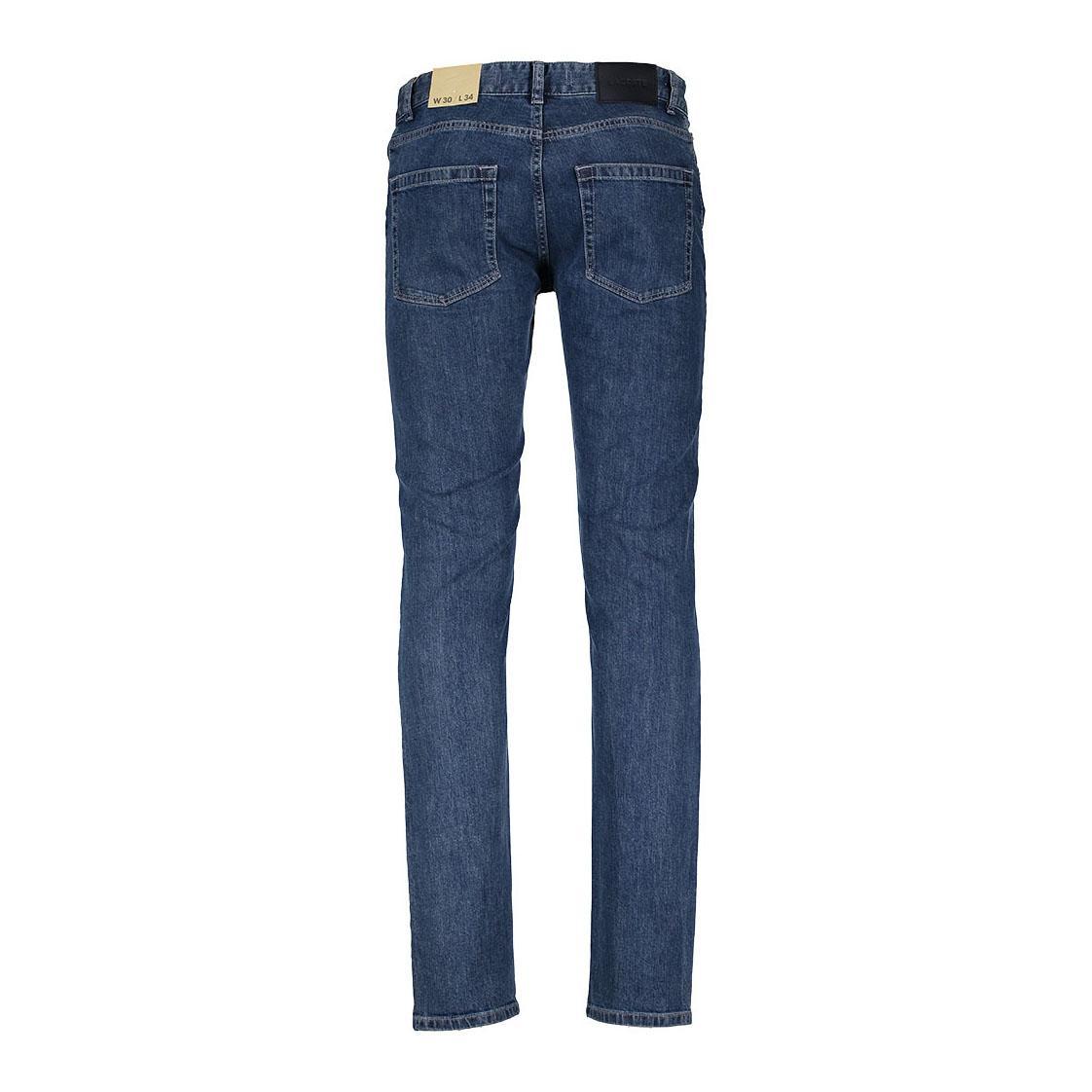 pants-lacoste-hh3229-pants