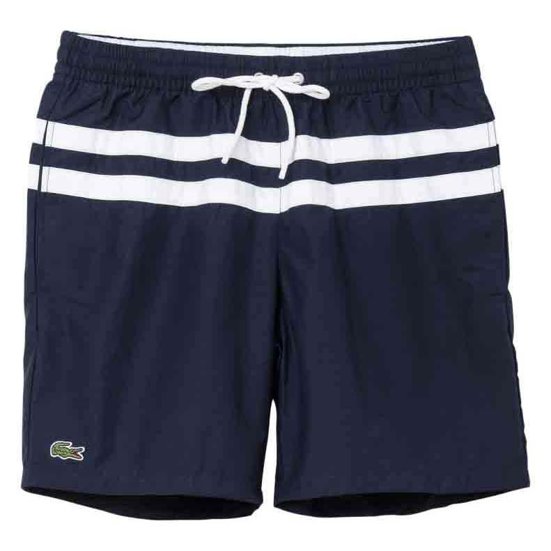 Maillots de bain Lacoste Mh3129 Swimming Trunks