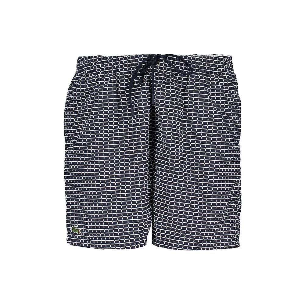 Maillots de bain Lacoste Mh5328 Swimming Trunks