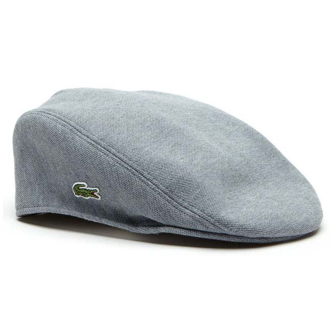 9d969050b Lacoste Flat Cap buy and offers on Dressinn