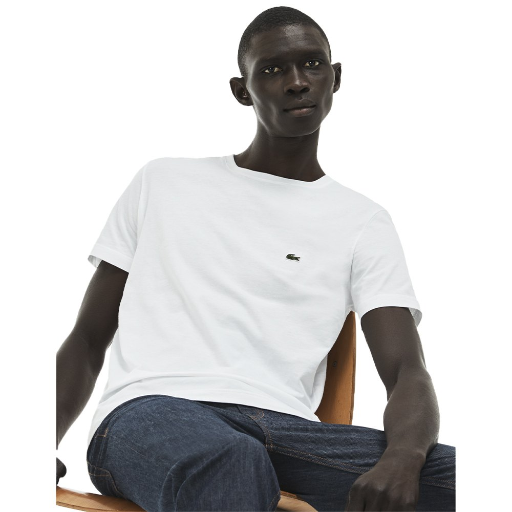 Lacoste TH2038 T Shirt