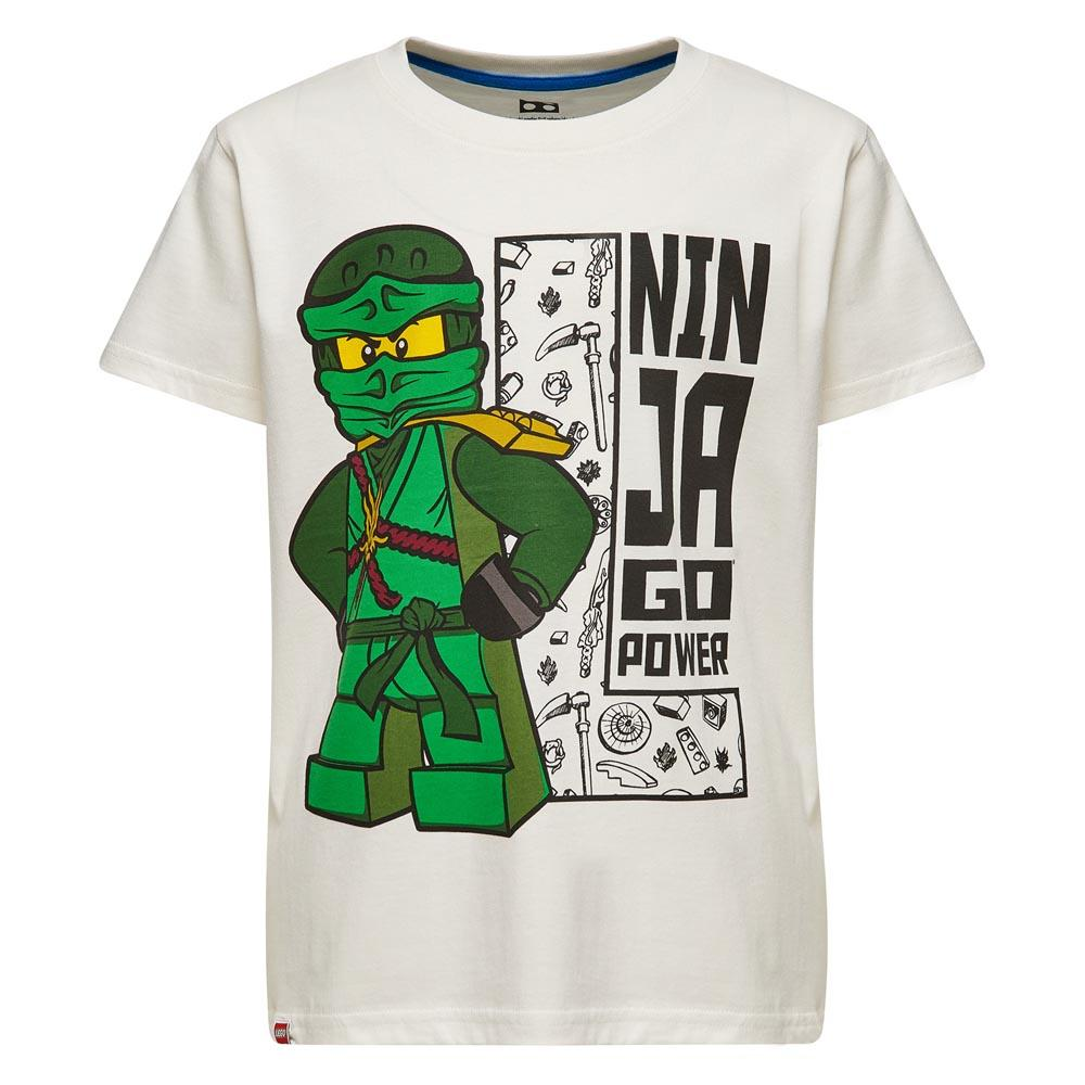 Lego wear M-71168