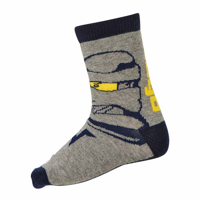 Chaussettes Lego-wear Ace 9013 Pack