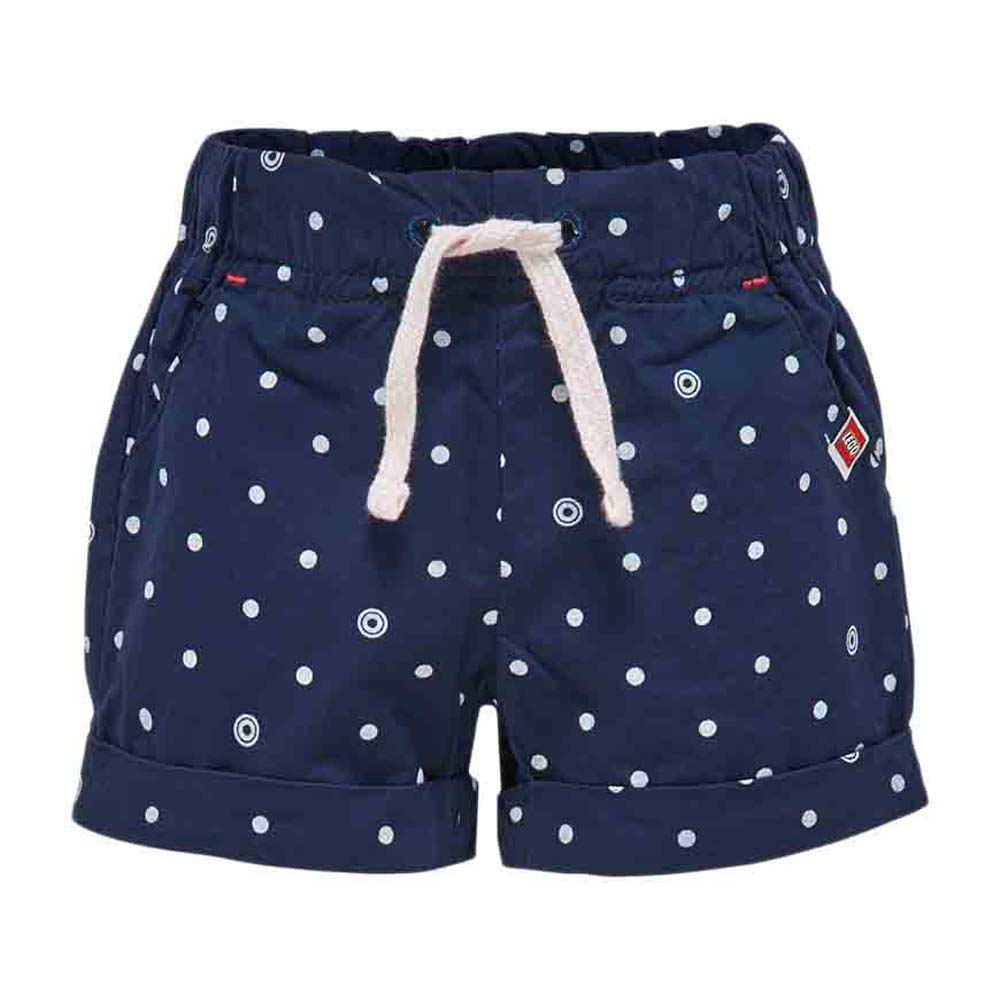 Pantalons courts Lego-wear Papina 305