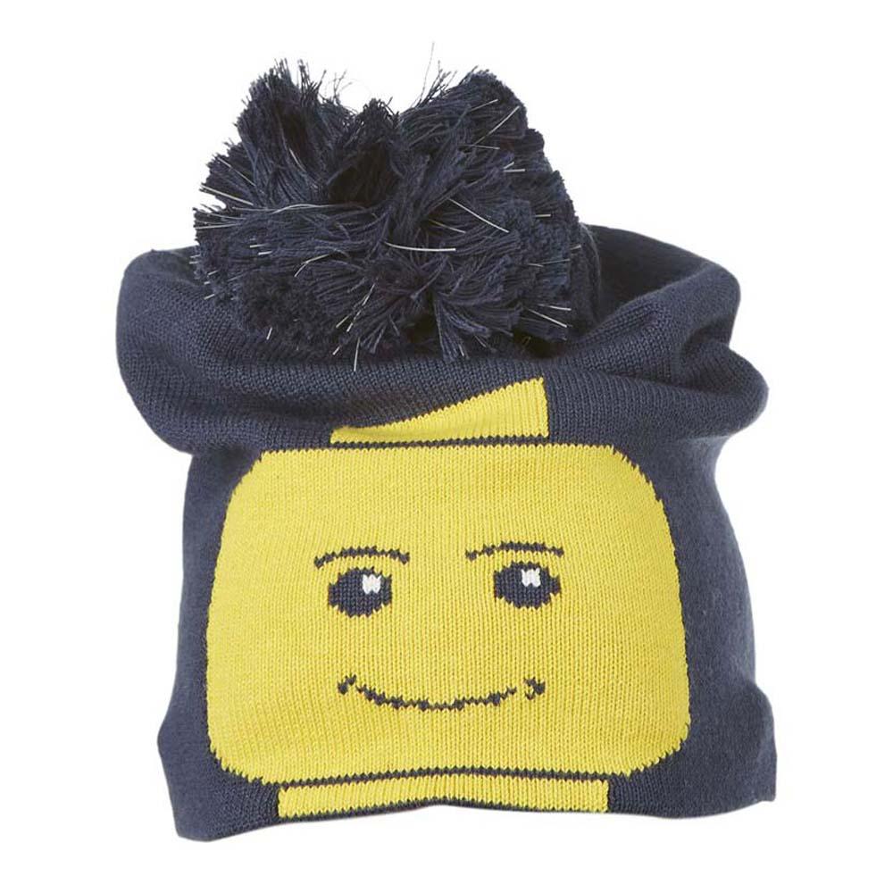 eabc6885399d7 Lego wear Ace 633 buy and offers on Dressinn